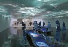 Visuel Musée de la Marine