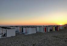 Visuel Un été au Havre