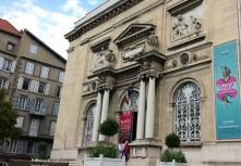 Visuel Musées numériques