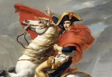 Visuel Napoléon
