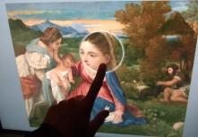 Visuel Rivals in Renaissance ...
