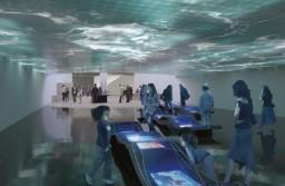 Vignette projet Musée de la Marine