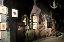 Vignette projet Musée Méliès