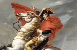 Vignette projet Napoléon