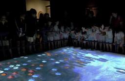 Vignette projet Monet, le génie des lieux