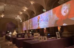 Vignette projet Expos de l'Hôtel de Ville